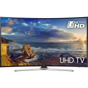 Samsung UE65MU6200 - 4K tv
