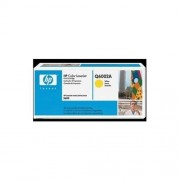 Toner HP Q6002A pre HP CLJ 2600 žltá 2000 strán