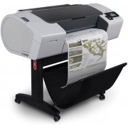 "Plotter HP Designjet T790 24"" (610mm) PostScript ePrinter"