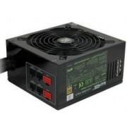 LC-Power Legion X2 LC1000 - 1000 Watt ATX2.3