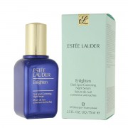 Estée Lauder Enlighten Dark Spot Correcting Night Serum 75 ml