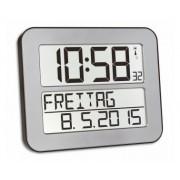 Estación meteorológica TFA 60451254