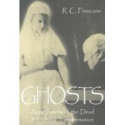Ghosts by Ronald C. Finucane