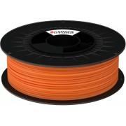 2,85mm - ABS Premium - Nepriehľadný - viac farieb - tlačové struny FormFutura - 1kg