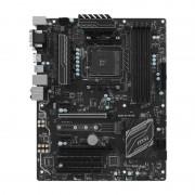 Placa de baza MSI B350 PC MATE AMD AM4 ATX