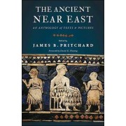 The Ancient Near East by James Bennett Pritchard