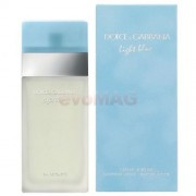 Parfum de dama Dolce & Gabbana Light Blue Eau de Toilette 100ml