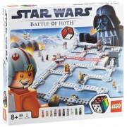 LEGO The Battle of Hoth - Juego de tablero