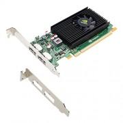 PNY VCNVS310DP-PB NVIDIA NVS 310 0.5GB scheda video