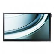 "Samsung Db22d-P Digital Signage Flat Panel 21.5"" Led Full Hd Wi-Fi Nero 8806086423168 Lh22dbdpsgc/en 10_886q880"