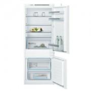 Kombinirani hladnjak ugradbeni Bosch KIV67VS30 KIV67VS30