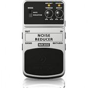 BEHRINGER NOISE REDUCER NR300