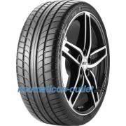 Pirelli P Zero Corsa Direzionale ( 235/35 ZR19 (91Y) XL L, con protector de llanta (MFS) )