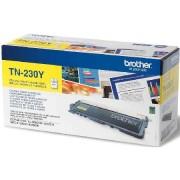 TN-230Y - Toner gelb TN-230Y