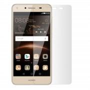 Vitre En Verre Trempé Pour Huawei P10 Lite