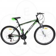 Bicikl MTB Xplorer Race 8.3