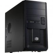 Carcasa Cooler Master Elite 343 Black