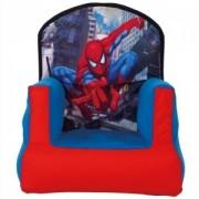 Worlds Apart - Fotoliu gonflabil Spiderman
