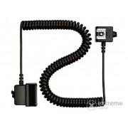 Cablu TTL pentru declanşarea sincronizată Nikon SC-29