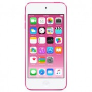 Apple Ipod Touch 6th Gen 32GB Pink