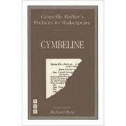 Preface to Cymbeline by Harley Granville Barker
