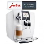 Jura Ekspres JURA Impressa J85