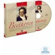 Mari compozitori vol. 7 Beethoven