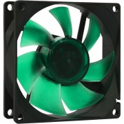 Ventilator Nanoxia Deep Silence 80 mm - 1200 rpm