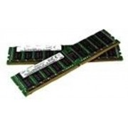 Lenovo 4X70F28589 8GB DDR4 2133MHz geheugenmodule