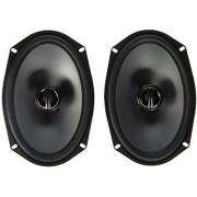 Alpine SPE-6090 6x9 2-way Car Audio Speakers (Pair)