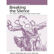 Breaking the Silence by Linda Goldman