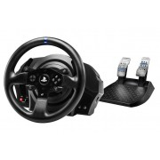 Thrustmaster T300RS Force Feedback PC/PS3/PS4 4160604