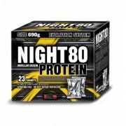 Night 80 Protein 23 sáčkov (690g) - Vision Nutrition