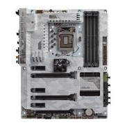 Asus 90MB0KR0-M0EAY0 Sabertooth Z97 Mark S Scheda Madre, Nero