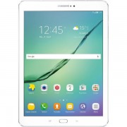 SAMSUNG GALAXY TAB S2 9.7 T819N TABLET LTE 32 GB ANDROID 6.0 WEI