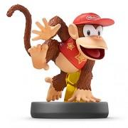 Amiibo Diddy Kong - Super Smash Bros. series Ver. [Wii U]Amiibo Diddy Kong - Super Smash Bros. series Ver. [Wii U] (Importación Japonesa)