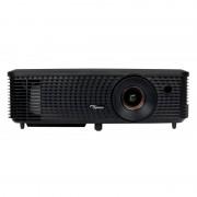 Videoproiector Optoma DX349 3000 lumeni