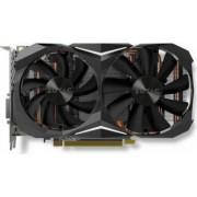 Placa video Zotac GeForce GTX 1080 Mini 8GB GDDR5X 256bit