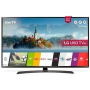 """Televizor LED LG 152 cm (60"""") 60UJ634V, Ultra HD 4K, Smart TV, webOS 3.5, WiFi, CI"""