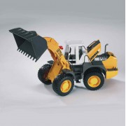 Bruder Road Loader - 2430