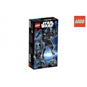 Ghegin Lego Star Wars Confid.Action Fig.3 75121