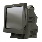 Sistem POS IBM 4846-565 SurePOS 500, Windows 7 Professional