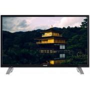 "Televizor LED Toshiba 80 cm (32"") 32W3663DG, HD Ready, Smart TV, CI+ (Negru)"