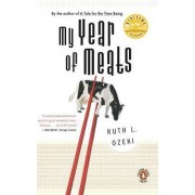 My Year of Meats by Ruth Ozeki