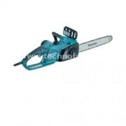 Makita UC4041A Elektromos láncfűrész