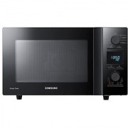 Samsung CE117PC-B2 Convection MWO with Tandoor Technology 32 L