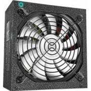 Sursa Modulara Tacens Valeo V 700W 80Plus Silver