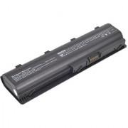 Laptop Battery For Hp Compaq P/N Hstnn-Cb0W Hstnn-Cbow Hstnn-F01C With 6 Months Warranty