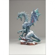 McFarlanes: Dragons Series 7 - Ice Dragon Clan
