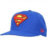 Sapca unisex New Era Character Basic Superman 8877575249